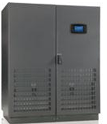 ABB Online UPS in Bangladesh | Online UPS in Bangladesh | ABB UPS in